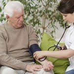 American Home Health | Skilled Nursing Services